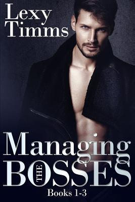 Managing the Bosses Cover Image
