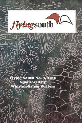 Flying South 2016