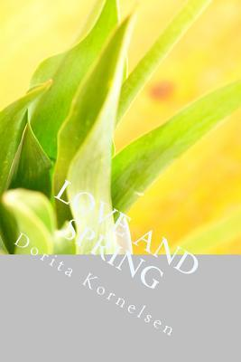 Love and Spring Cover Image