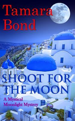 Shoot for the Moon Cover Image