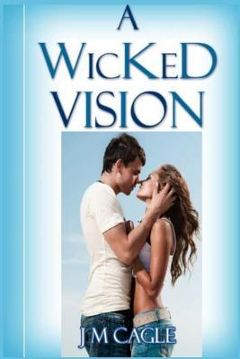 A Wicked Vision Cover Image