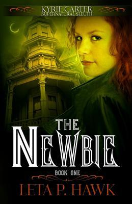 The Newbie Cover Image
