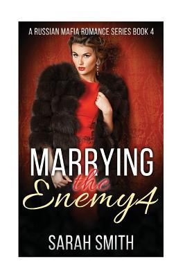 Marrying the Enemy 4 Cover Image
