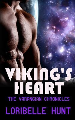 Viking's Heart