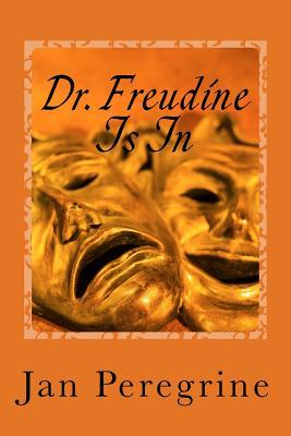 Dr. Freudine Is in