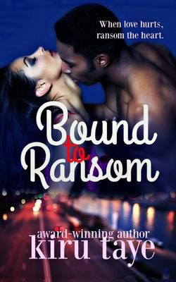 Bound to Ransom Cover Image