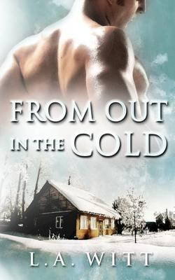 From Out in the Cold Cover Image