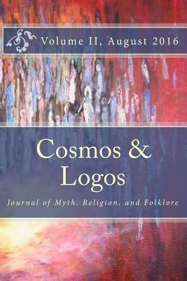 Cosmos and Logos