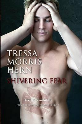 Shivering Fear