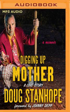 Digging Up Mother