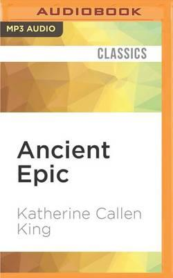 Ancient Epic