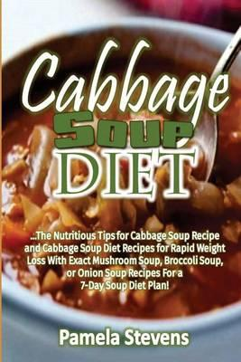 Cabbage Soup Diet Pdf Toyhightenddepilro5