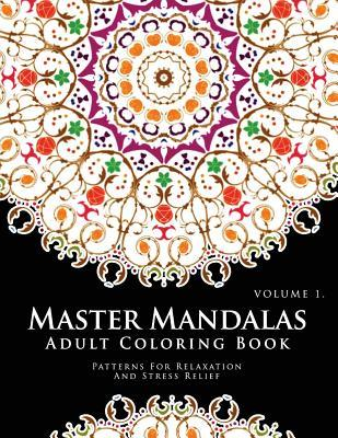 339 Best colorir images | Coloring books, Coloring pages ... | 400x309
