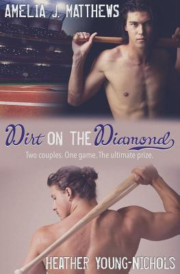 Dirt on the Diamond