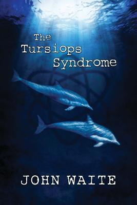 The Tursiops Syndrome