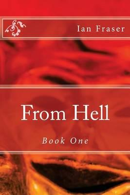 From Hell - Book 1