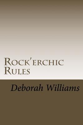 Rock'erchic Rules  Quotes Along the Way
