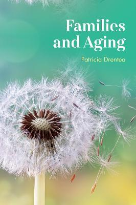 FAMILIES AMP AGING