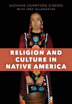 INTRODUCTION TO NATIVE AMERICACB