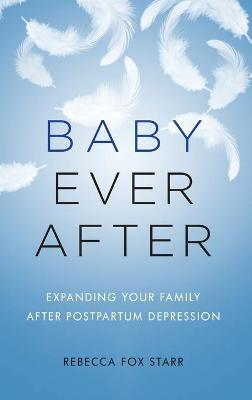 Baby Ever After