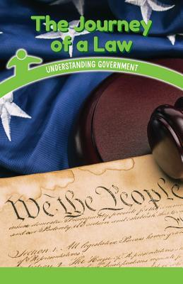 The Journey of a Law  Understanding Government