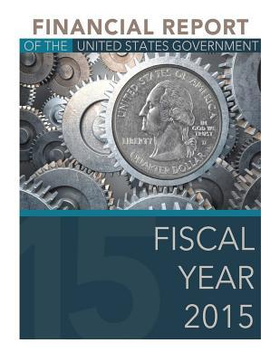 Financial Report of the Us Government