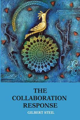 The Collaboration Response