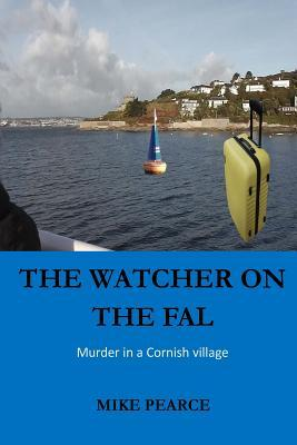 The Watcher on the Fal