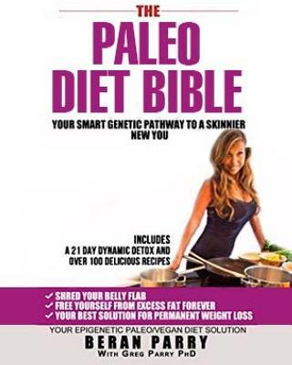 The Skinny Delicious Bible