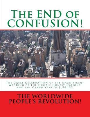 The End of Confusion!