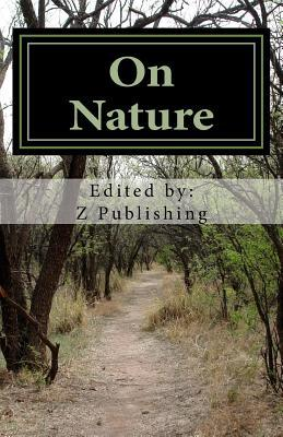 On Nature