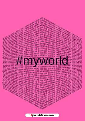 #my World Journal