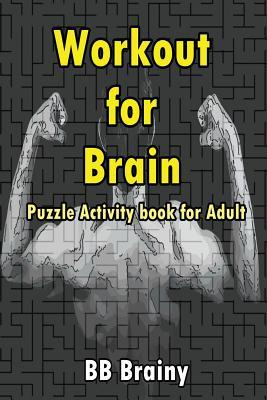Workout for Brain