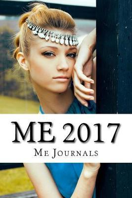 Me 2017 Journal