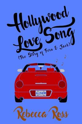 Hollywood Love Song