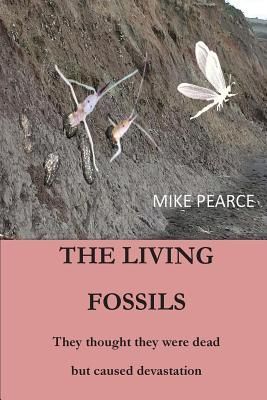 The Living Fossils