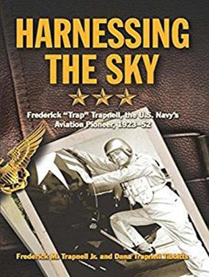 Harnessing the Sky