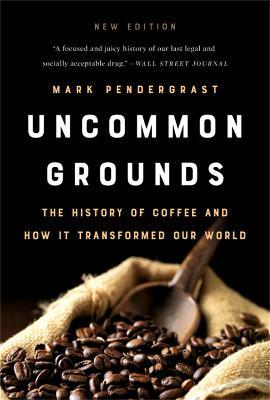 Uncommon Grounds (New edition)