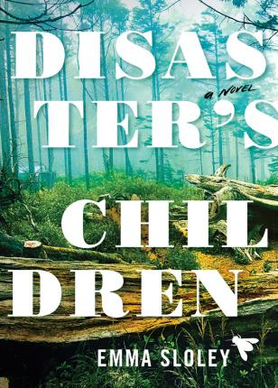 Disaster's Children