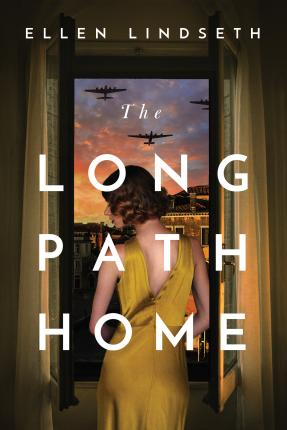 The Long Path Home