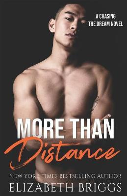 More Than Distance