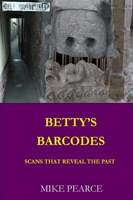 Betty's Barcodes