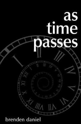 as time passes