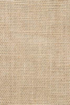 Journal Burlap Photo Faux Texture  (notebook, Diary, Blank Book)