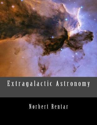 Extragalactic Astronomy
