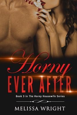 Horny Ever After