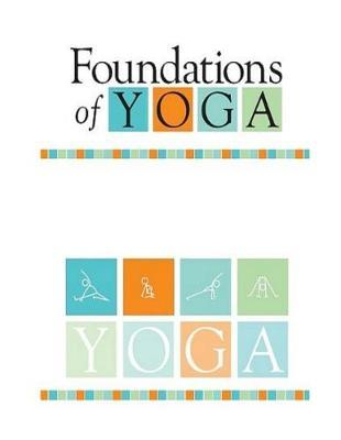 Foundations of Yoga – Trailhead Center For Yoga and Ayurveda