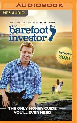 Results for scott pape book depository the barefoot investor malvernweather Images