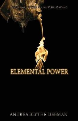 Elemental Power