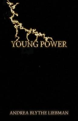 Young Power